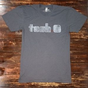 Other - Tosh.0 Tee